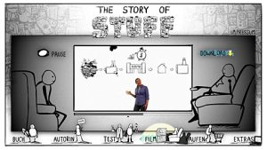 the-story-of-stuff-landingpage screen 2
