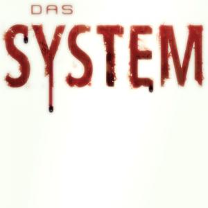 enrage media 'Das System' Souundtrack