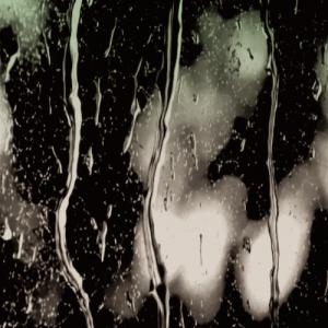 enrage media 'Schwarzer Regen' Soundtrack