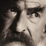 Mark Twain (Aufbau Verlag)