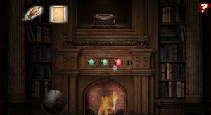 mark twain browser game screen 4