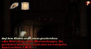 mark twain browser game screen 1