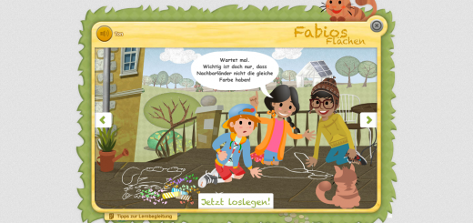 enragemedia-robin-piniek-illustration-haus-der-kleinen-forscher-intro-fabios-flächen-03